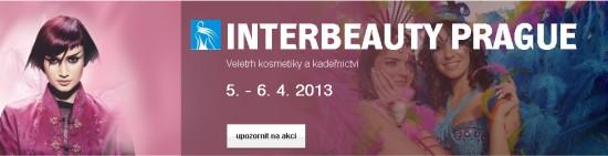 interbeauty_2013