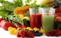 Jarní detoxikace je důležitá