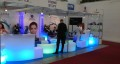 Beauty Systems presented at InterBeauty Bratislava / SK