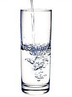 sklenice-vody