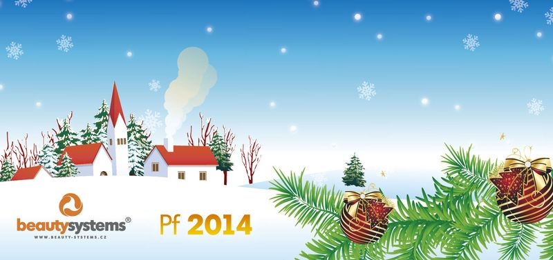 pf2014-bsystems