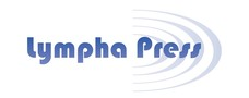 Lympha Press_logo_220