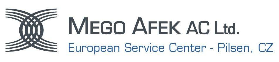 mego_servisni_stredisko_logo_EN